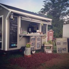Taste of Soul Food Truck
