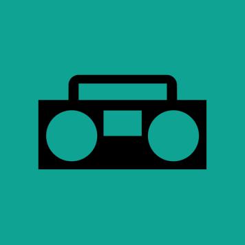 WXJM-FM