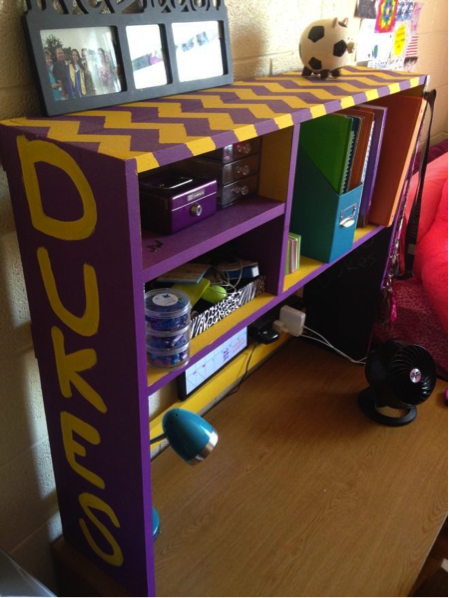 Http://www.hercampus.com/school/jmu/5 Easy Diys Personalize Your Dorm Room Part 35