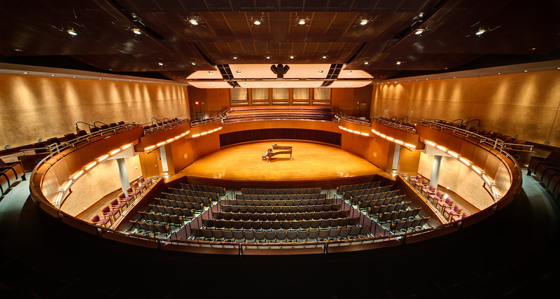 Forbes_Center_ConcertHall_Large_1