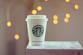 Fin_coffee