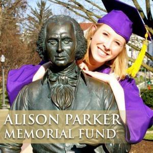 Alison-Parker-web