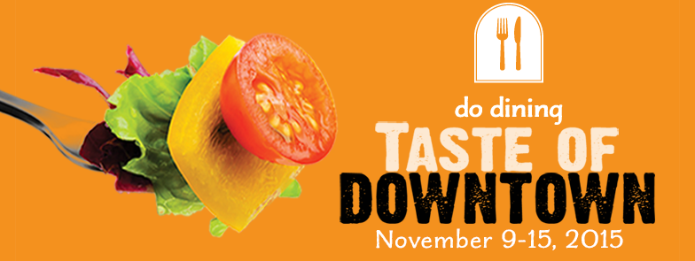Image via http://www.downtownharrisonburg.org/events/taste-of-downtown