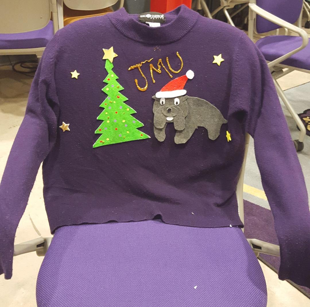 sweater 10