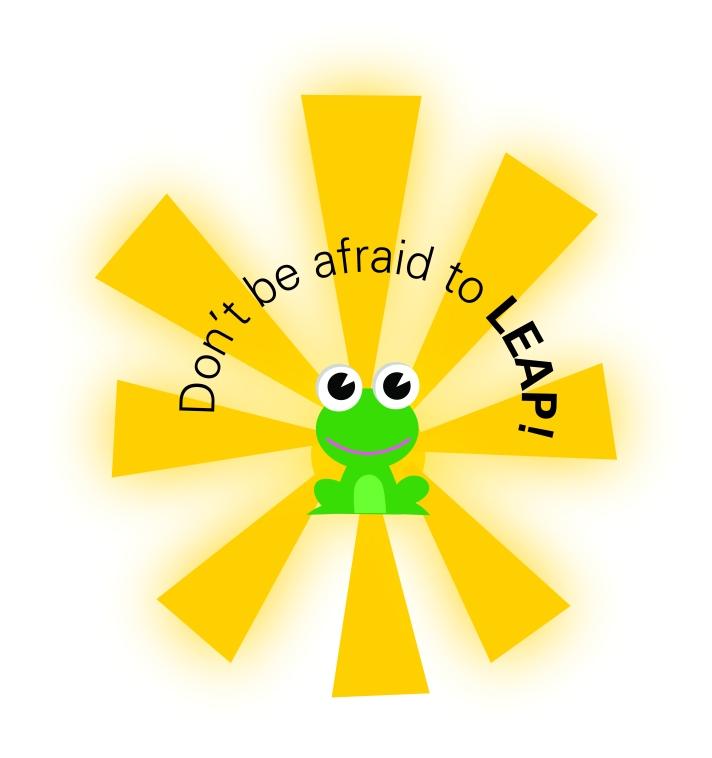 Leap day Motivatation