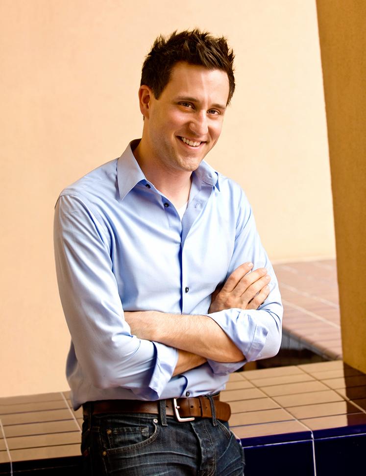 Image via http://joshsundquist.com/bio.html