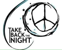 take back the night 2016