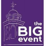 the big event 2016