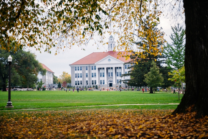232151-fall-colors-on-the-quad-1005