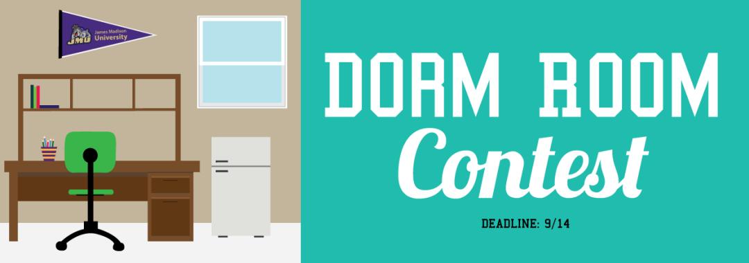 Dorm-Contest-contest-header