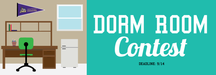 Dorm-Contest-contest-header