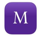 imadison-u-logo