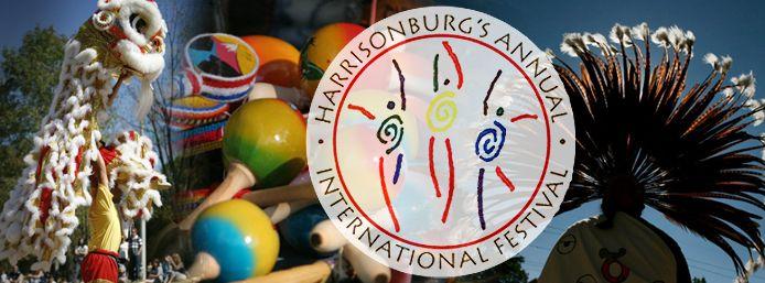 international_festival