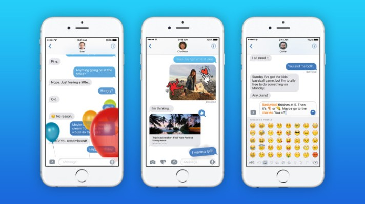 ios-10-imessage-video-746x419