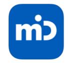 mobile-id-app-logo