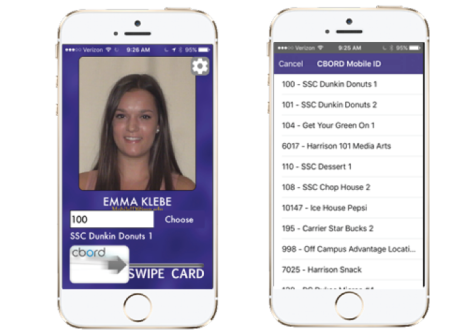 mobile-id-examples