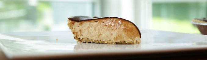 peanut-butter-pie-banner