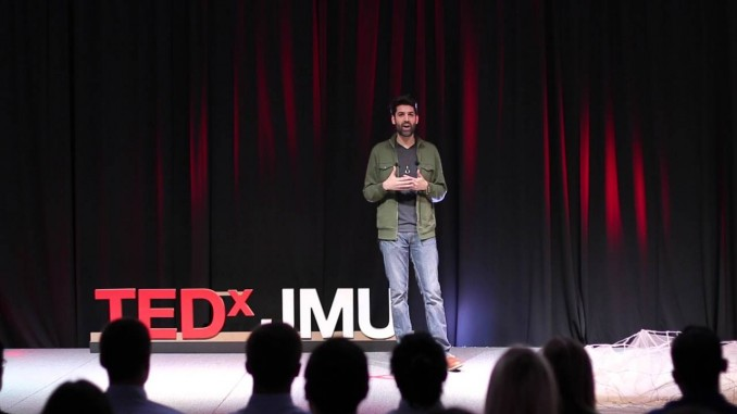 The-Art-of-Science-of-Co-creation-Osama-Malik-TEDxJMU-678x381