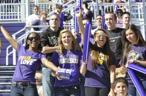 22894q-jmu-dukes-football-vs-villanova-wildcats-1175