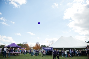 232244-homecoming-tailgating-1029