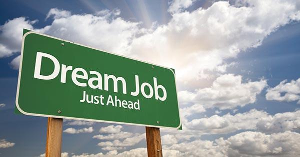 dream-job-just-ahead-2