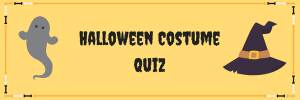 halloween-costume-quiz