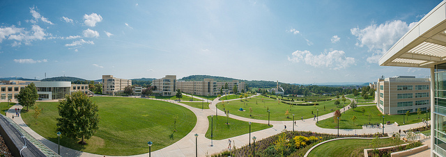 jmu-campus