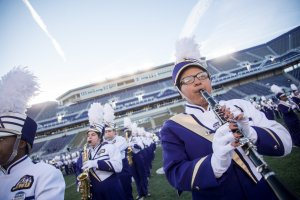 View More: http://chasephoto.pass.us/mrd-alumniband