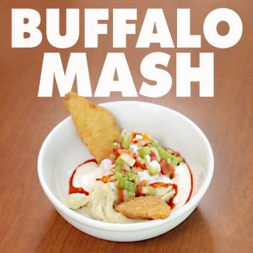 buff-mash-splash