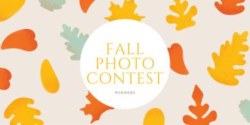 fall-photo-contest