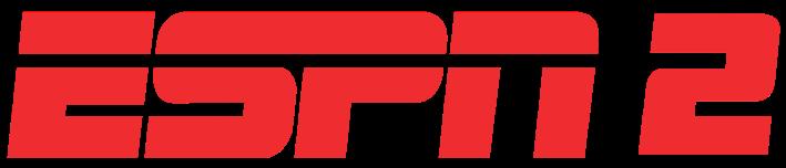 2000px-espn2_logo