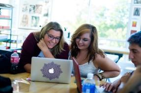 233449 Duke Hall Art Students Stock Photos-1002.jpg