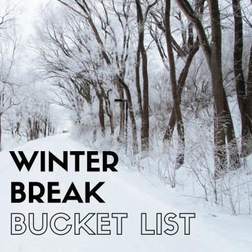 winter-breakbucketlist