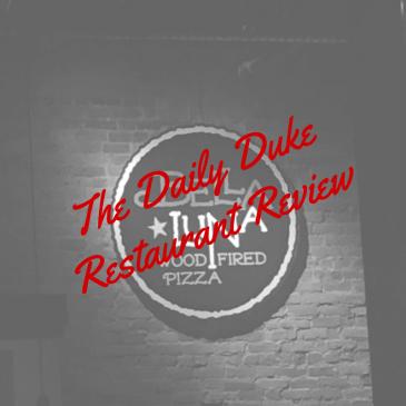 daily-duke-restaurant-review