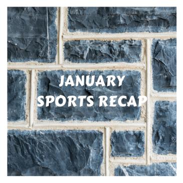 jmu-sports-recap