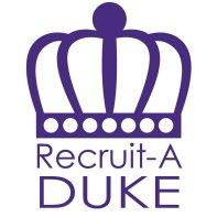 recruit-a-duke