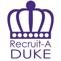 recruit-a-duke