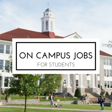 on-campus-jobs-for-students