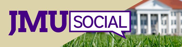 social-header