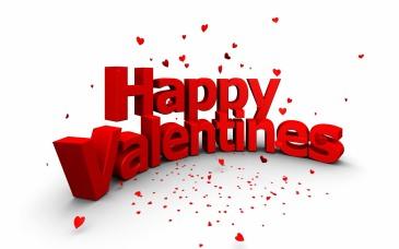 valentines-day-03