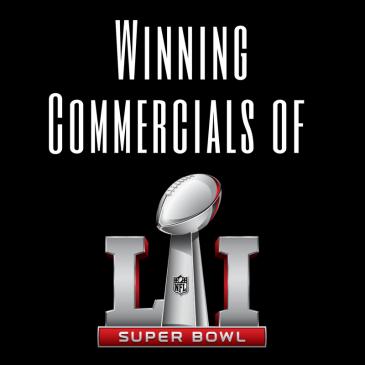 winning-commercials-of