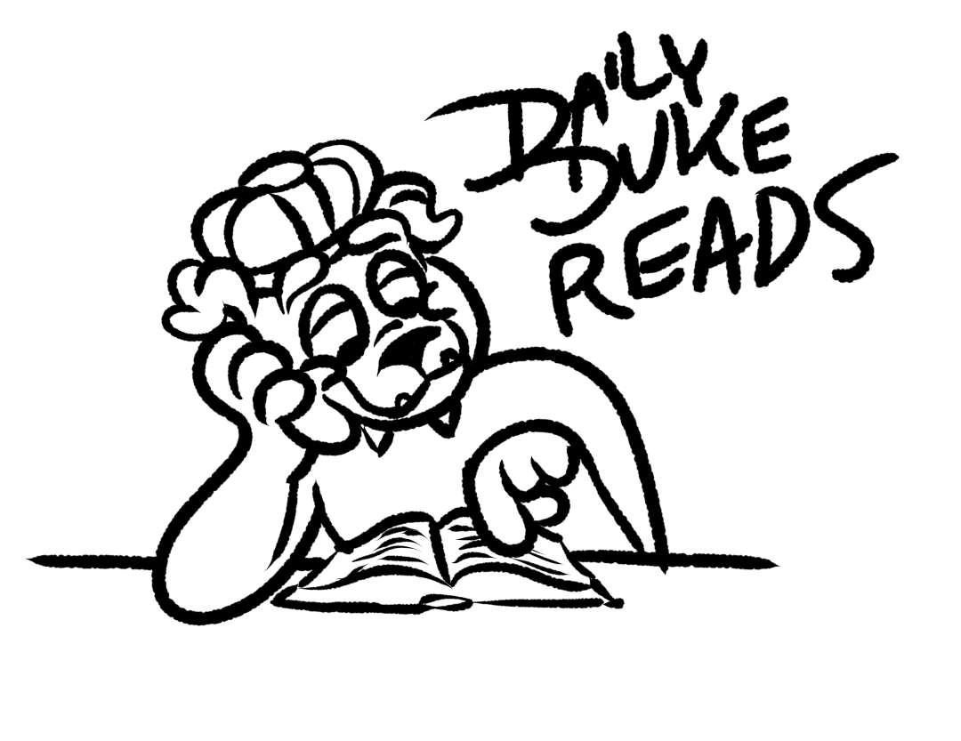 dukereads