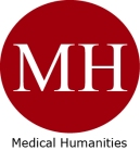 medical humanities logo