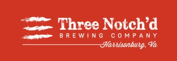 three+notchd+logo