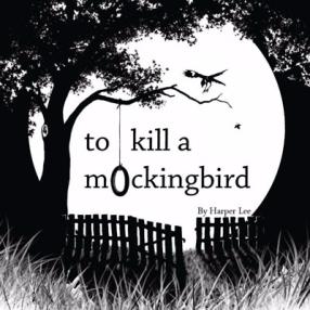 to-kill-a-mockingbird-0pw1ub5j.4xn.jpg