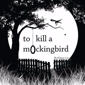 to-kill-a-mockingbird-0pw1ub5j.4xn.jpg