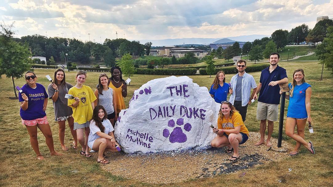 0f8178af48e Now accepting Daily Duke Applications! – THE DAILY DUKE