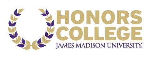 Honors-College-2C-RGB-logo-500x201.jpg