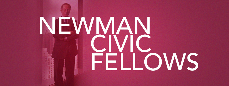 Newman-Civic-Fellows2.jpg