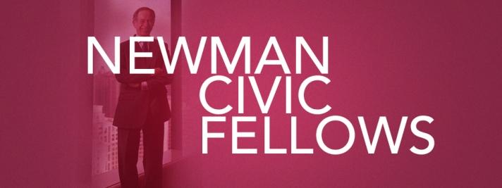 Newman-Civic-Fellows2.jpg